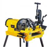 SQ80C1 Electric Pipe Threading Machine 3inch