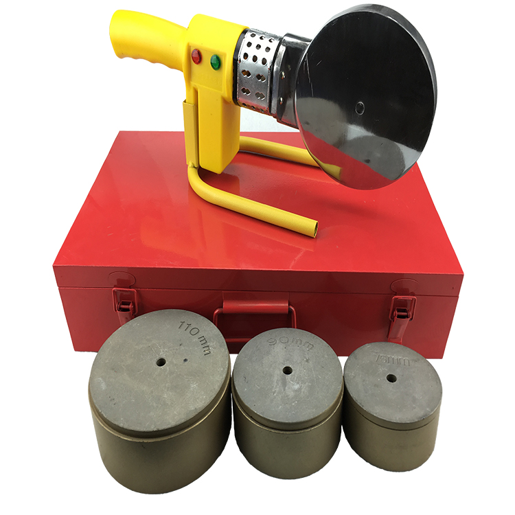Dn ppr fusion welding tools product center hangzhou