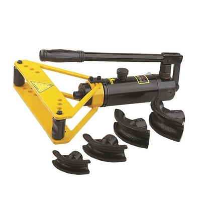 1inch Hydraulic Pipe Bender