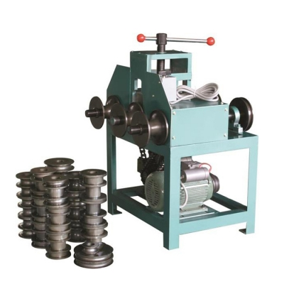 Multi-function Electric Pipe Bending machine